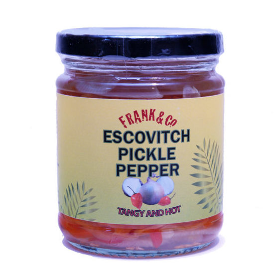 escovitch-pickle-pepper