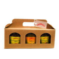 SB Jelly Gift Pack