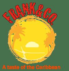 Frank&Co